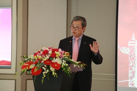 中民投党委副书记、总裁李怀珍作总结讲话.JPG